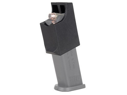 HK Magazine Loader P7 All Magazines