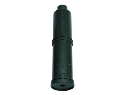 Duck Commander Mallard Drake Polycarbonate Duck Call Forest Green
