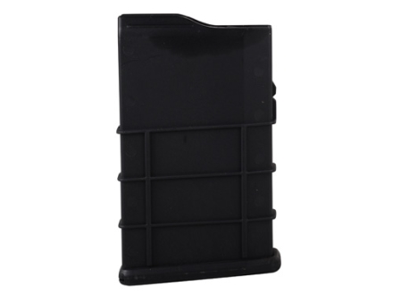 Howa Detachable Magazine for Howa Trigger Guard 308 Winchester 10-Round