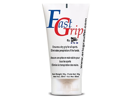 CED Fast Grip Hand Cream 50ml