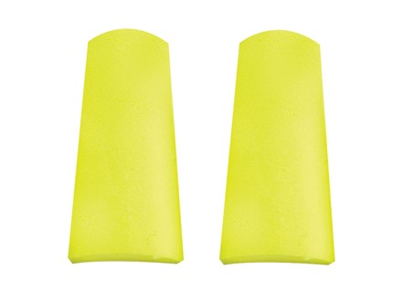 Peltor Blasts Disposable E-A-R Ear Plugs (NRR 32dB) 3 Pair