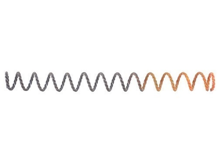 Sig Sauer Recoil Spring 3 Strand Sig Sauer P226 9mm Luger, P220 16 lb