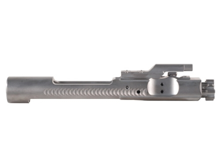 Wilson Combat Bolt Carrier Assembly Mil-Spec AR-15 5.56x45mm NATO NP3 Plated