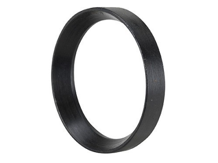Browning Friction Ring Browning Auto-5 16, 20 Gauge