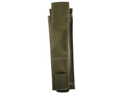 "Maxpedition 26"" Expandable ASP Baton Sheath Nylon Sheath"