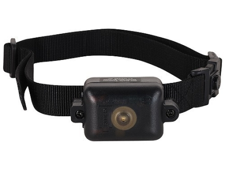 D.T. Systems Ultra-e No Bark Electronic Dog Training Collar
