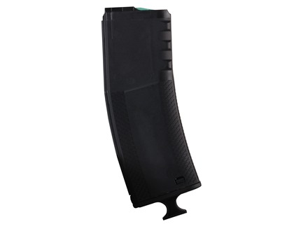 Troy Industries Battlemag Magazine AR-15 223 Remington 30-Round Polymer