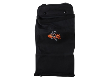 Browning Claymaster Empty Shell Carrier Nylon Black