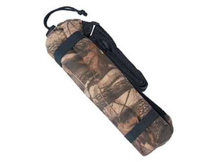 Hunter&#39;s Specialties Heavy Horns Rattling Bag Deer Call