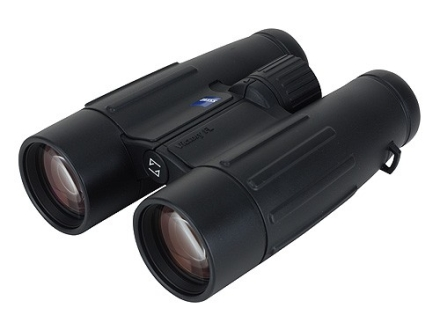 Zeiss Victory 42FL Binocular 10x 42mm Roof Prism Black