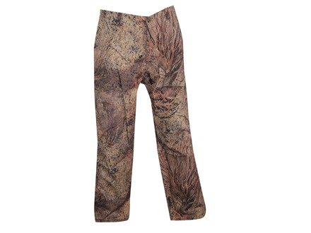 APX Men's L2 Reflector Pants Polyester