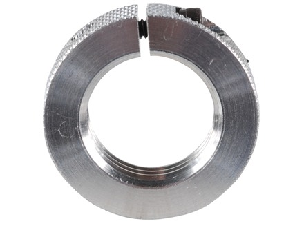 Forster Cross Bolt Die Locking Ring 7/8&quot;-14 Thread
