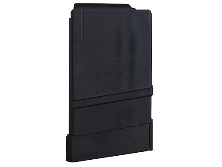 Thermold Magazine AR-15 223 Remington 20-Round Polymer Black