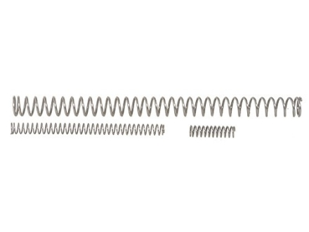 Wolff Recoil Spring AT-84, CZ 75, CZ97, TA90, TZ75, Springfield P-9 15 lb Extra Power
