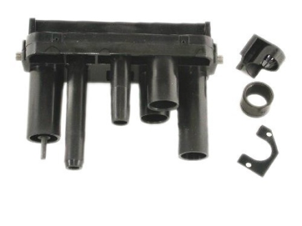 Lee Load-All 2 Shotshell Press Conversion Kit to 16 Gauge