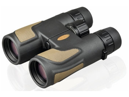 Weaver Grand Slam Binocular 10x 50mm Roof Prism Matte