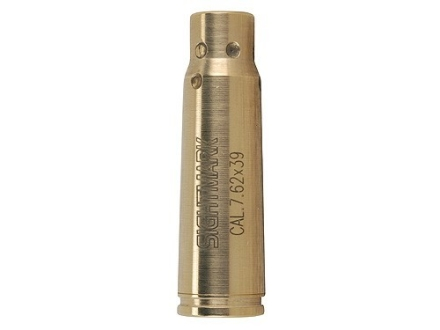 Sightmark Laser Bore Sight 7.62x39 Russian