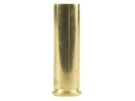 Starline Reloading Brass 357 Magnum
