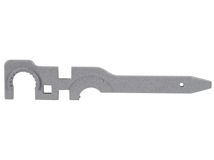 DPMS Multi-Tool AR-15 Steel