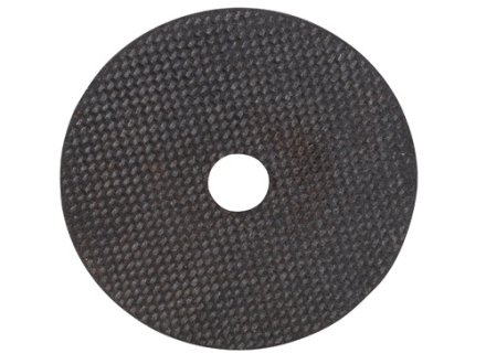 Weston Arrow Saw Replacement Blade