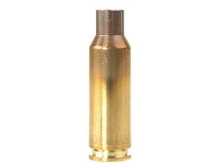 Alexander Arms Reloading Brass 6.5 Grendel Box of 100