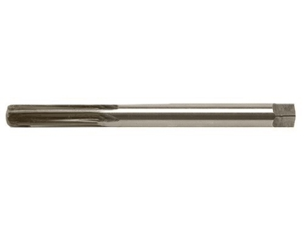 RCBS Neck Reamer 9mm Browning Long