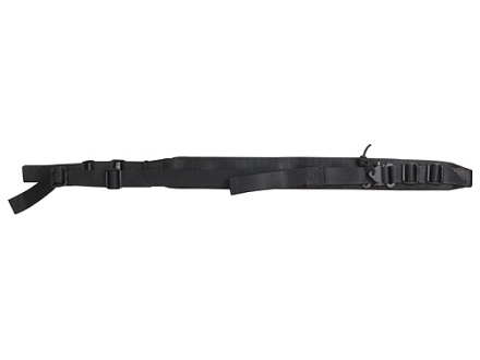 VTAC Padded 2 Point Sling