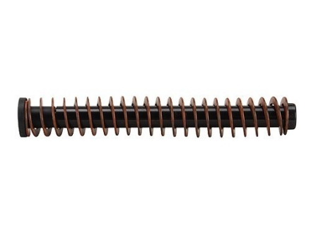 Browning Recoil Spring Guide Assembly 9mm Luger Pro-9