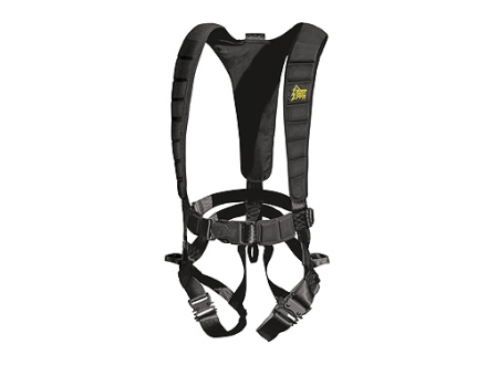 Hunter Safety System Ultra Lite HSS-310 Treestand Safety Harness