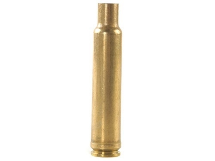 Hornady Lock-N-Load Overall Length Gage Modified Case 378 Weatherby Magnum