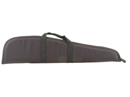 "Allen Youth Shadow Shotgun Gun Case 32"" Nylon Black"