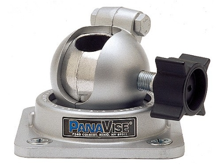 PanaVise 400 Heavy Duty Vise Base