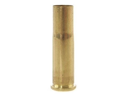 Remington Reloading Brass 32-20 WCF