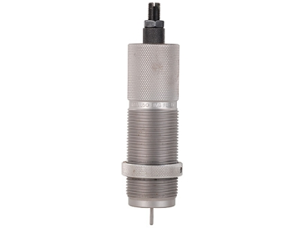 "RCBS Full Length Sizer Die 50 BMG 1-1/2""-12 Thread"