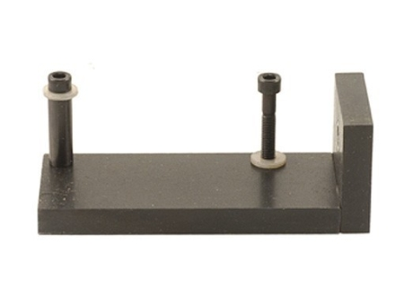 Baker Receiver Drilling Fixture Ruger 10/22