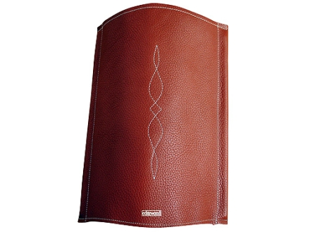 Edgewood Stock Protector Leather