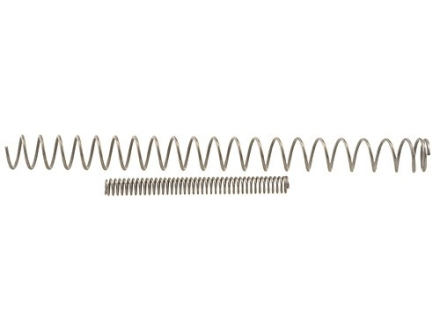 Wolff Variable Power Recoil Spring 1911 Commander 14 lb