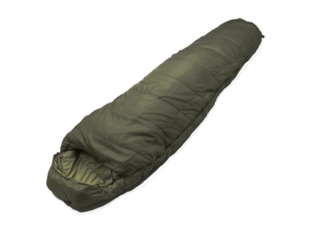 Snugpak Sleeper Xtreme Sleeping Bag 30&quot; x 86&quot; Nylon