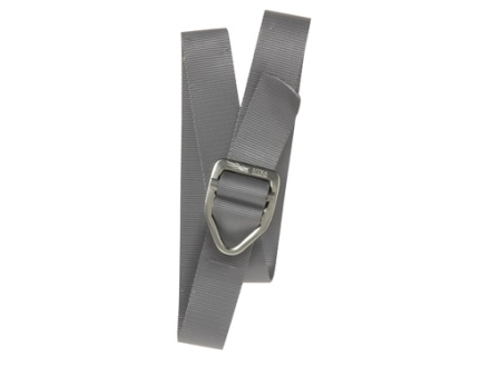 Sitka Bomber Belt Nylon