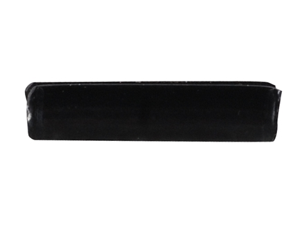 DPMS Charging Handle Latch Roll Pin AR-15, LR-308