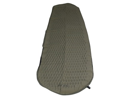 Multimat Superlite Mat Olive