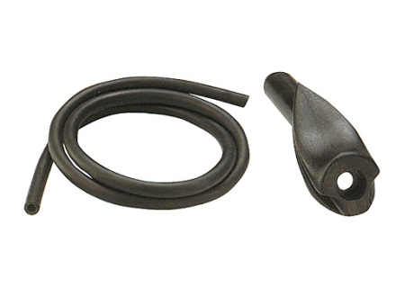 Vista Clearview Bow Peep Sight Polymer