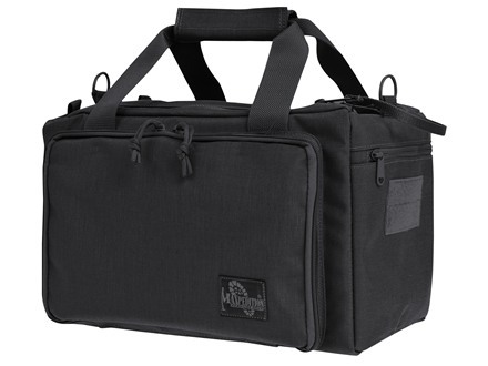 Maxpedition Compact Range Bag Nylon