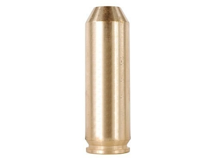 AimShot 7mm Remington Ultra Magnum, 300 Remington Short Action Ultra Magnum Arbor for 223 Diode Module