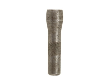 RCBS Replacement Tapered Expander 35-8mm Remington Magnum