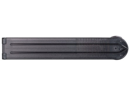 AR57 Magazine FN P90, PS90, AR57 5.7x28mm FN 10-Round Polymer Smoke