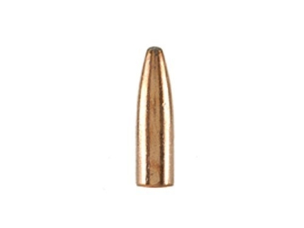 Remington Core-Lokt Ultra Bonded Bullets 30 Caliber (308 Diameter) 150 Grain Bonded Pointed Soft Point Box of 50