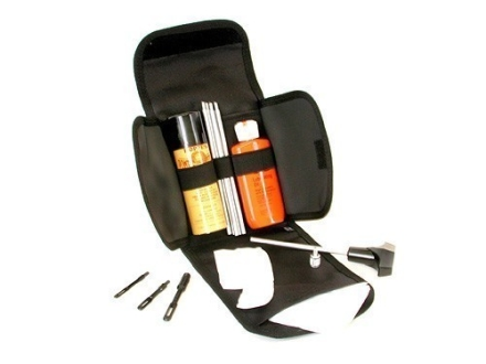 Hoppe's Field Universal Cleaning Kit
