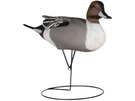 Tanglefree Pro Series Full Body Pintail Duck Decoys Pack of 4