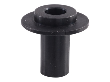 Volquartsen Hammer Bushing Ruger 10/22 Black Package of 2